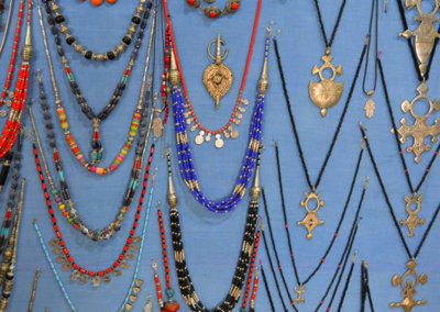 Chefchaouen---Beautiful-Jewelry-For-Sale-2