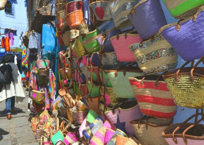 Chefchaouen---Beautiful-items-For-Sale