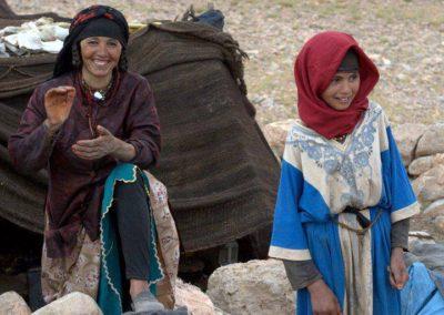 berber families 3