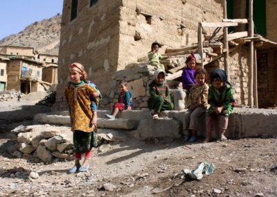 berber families 4