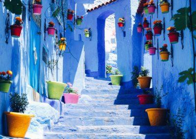 chafechoun morocco