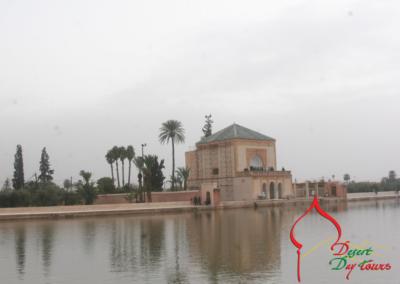 marrakech---Menara-Gardens-2
