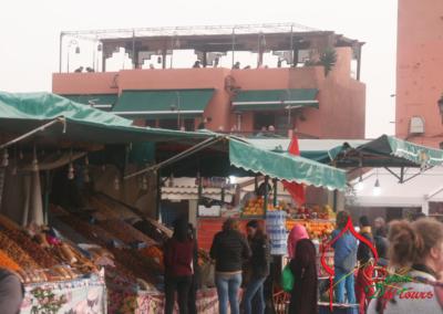 marrakech-market
