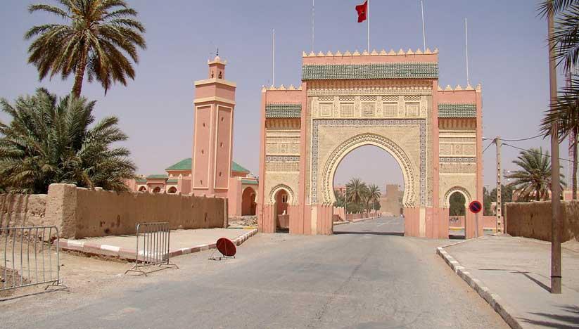 risani-morocco